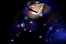 belfry-installation-view-3