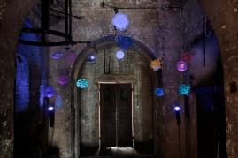 belfry-installation