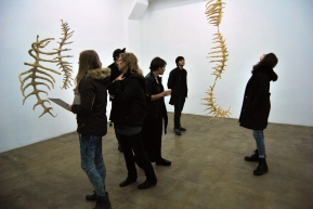 breathe-solo-exhibition