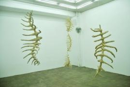 installation-view-2