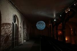 north-gallery-installation
